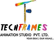 techframes logo