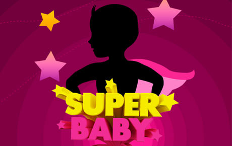 Superbaby Product